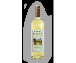 Vin de pays Blanc