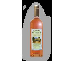 Vin de pays Rosé